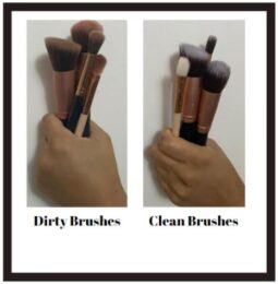 clean-your-brushes