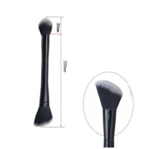 Double Ended Brush